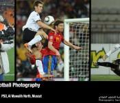 Football Photography
