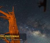 ASTRO PHOTOWALK